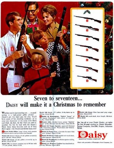 christmas-gun-1