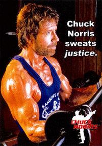 chuck-norris-sweats-justice