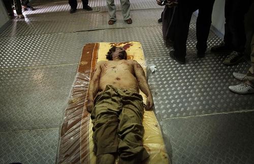 colonel-gaddafi-misrat-shopping