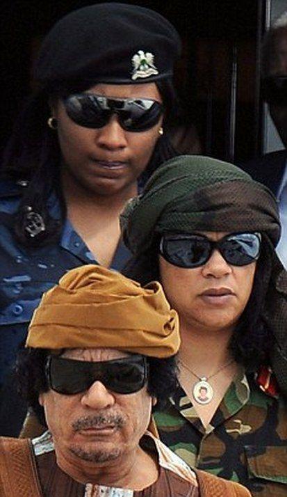 gaddafi_35