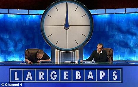 largebaps