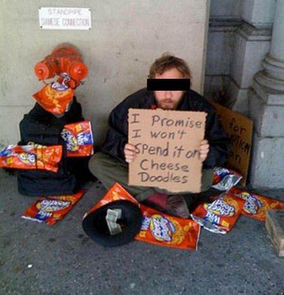 creative_beggars_27