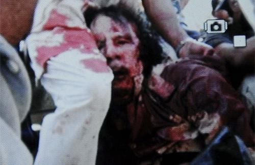 colonel-gaddafi-body