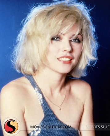 debbie-harry-02
