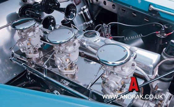 diana-dors-engine