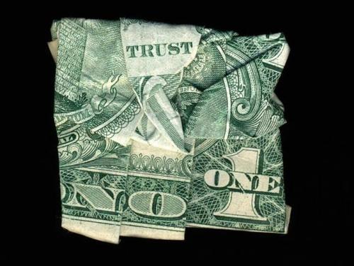 dollar_bill_01
