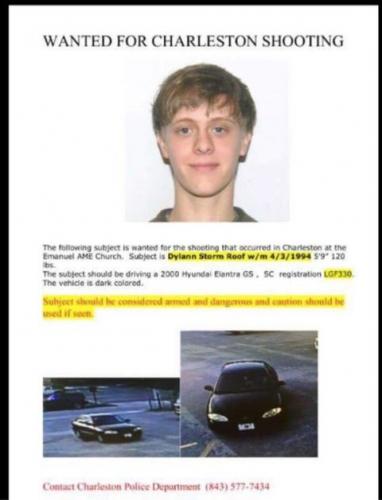 charleston-shooter-identified