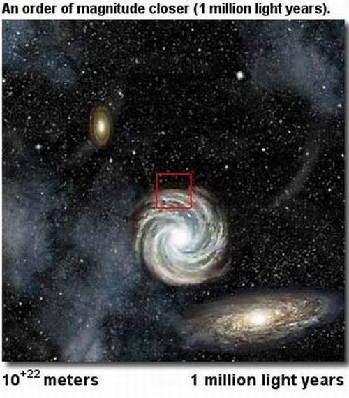 the-earth-1