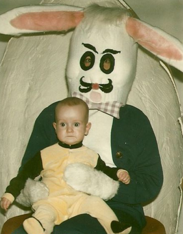 easter-bunny-10