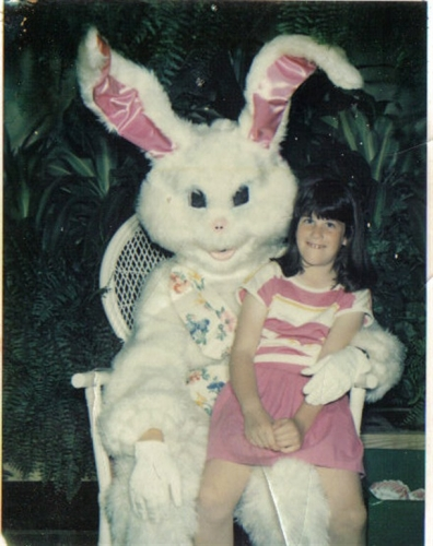 easter-bunny-12