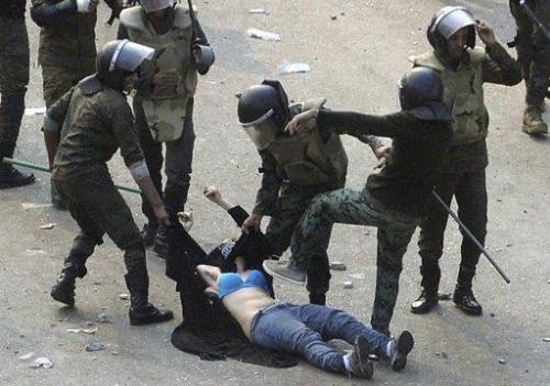 arab-spring-egypt