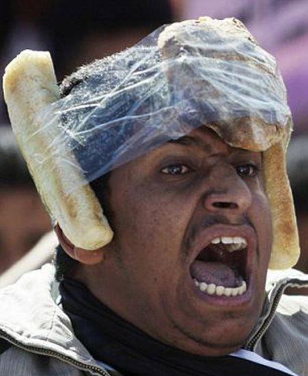 egypt-helmet