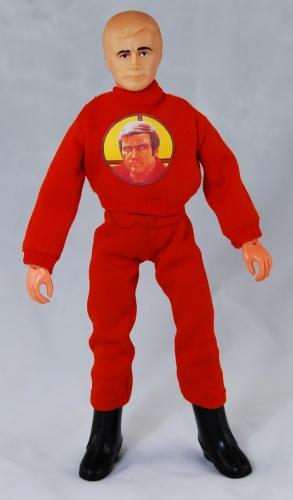el-hombre-nuclear-22