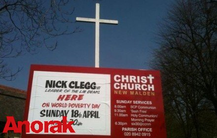 nick-clegg-messiah