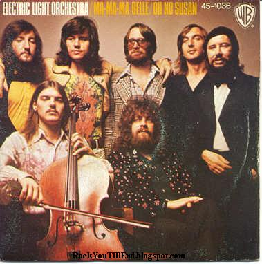 electric-light-orchestra-rock-band
