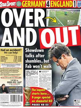 front-page-star-back