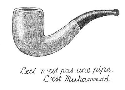 pipemohammed