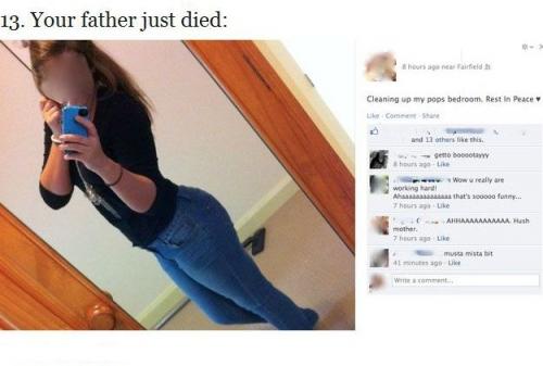 facebook-disasters-3