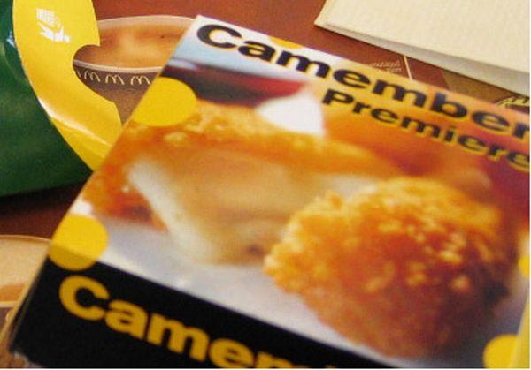 camembert-premiere