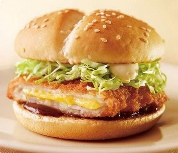 cheese-catsu-burger