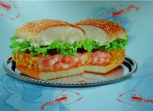 shrimp-chicken-sandwich