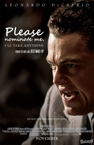 oscar_nominated_movie_posters_told_the_truth_15