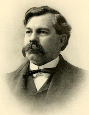 govnor-teats-1858-1926