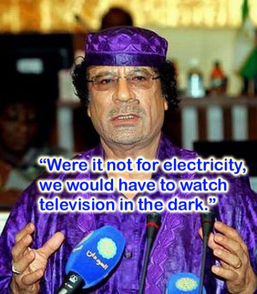 best-gaddafi-quotes-1