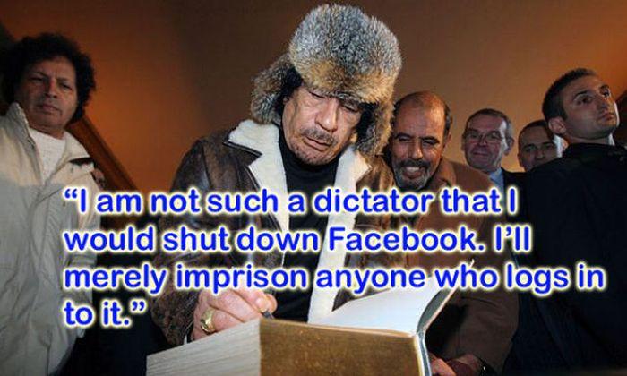 best-gaddafi-quotes-2