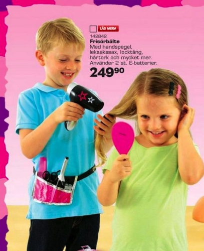 swedish-gender-neutral-toy-catalogue-9