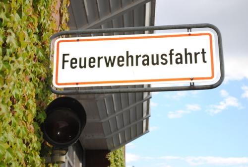 german-shops-1