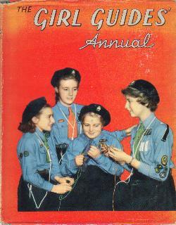 girl_guides_1959