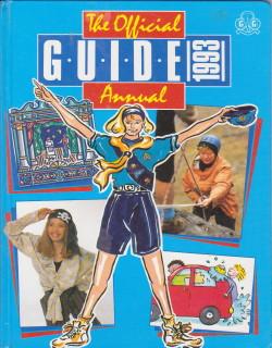 girl_guides_1993