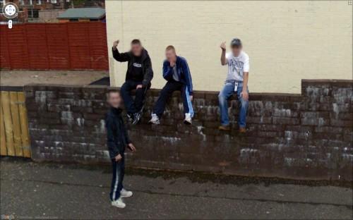 northern-ireland-boys-32x20-500x312