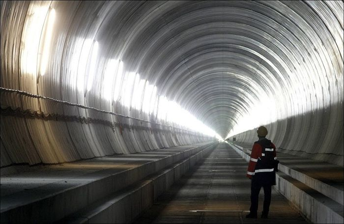 gotthard-base-tunnel-1
