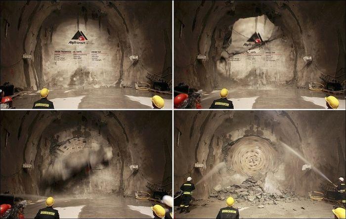gotthard-base-tunnel-10