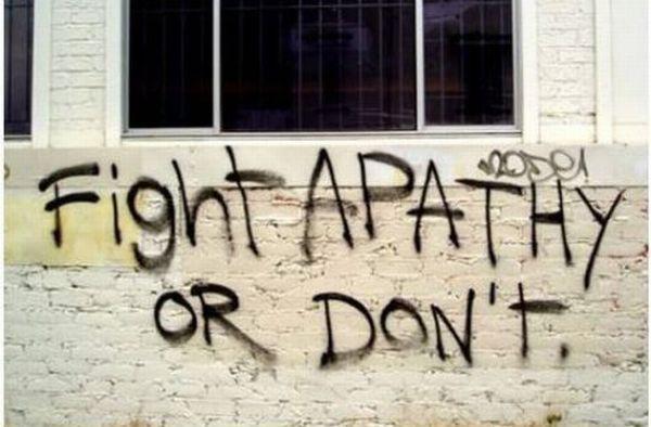 great-graffiti-12