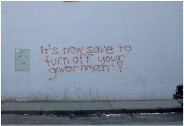 great-graffiti-9