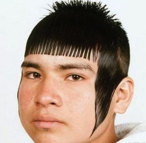 haircut-30