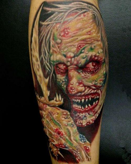 halloween-tattoos-02