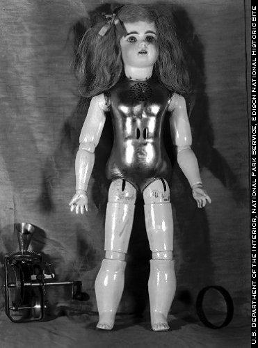 edisons-talking-doll