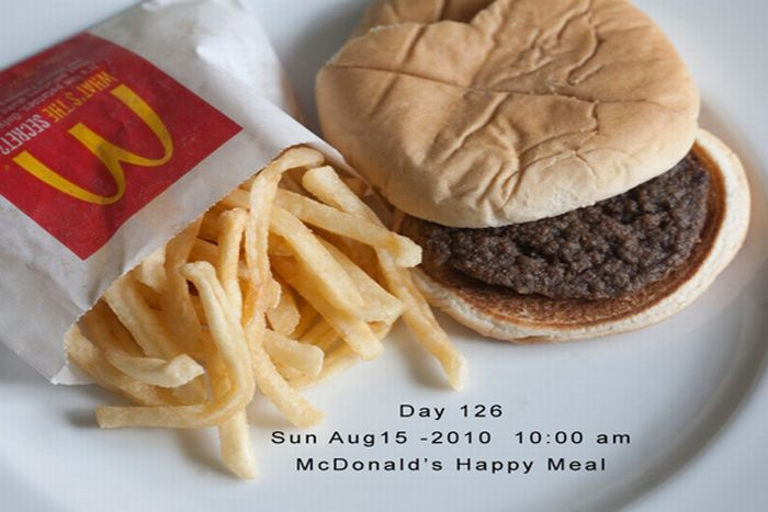 happy_meal-day-126