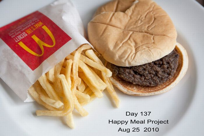 happy_meal-day-137