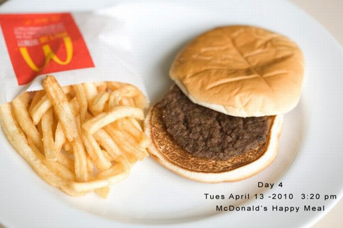 happy_meal-day-2