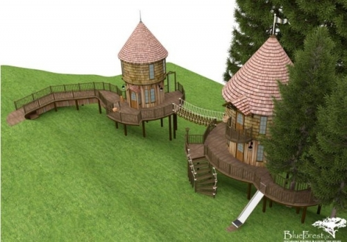 roling-potter-treehouse-1