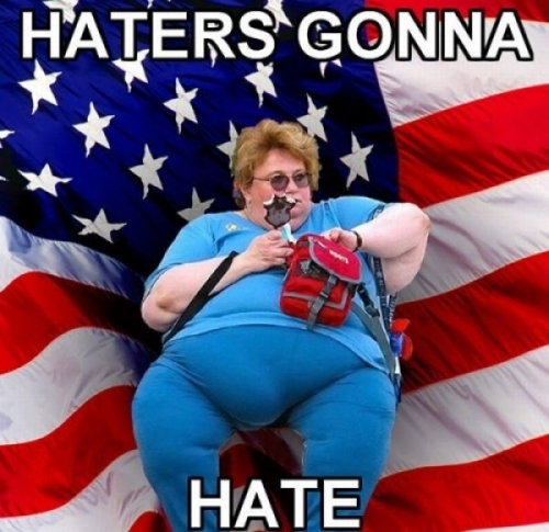 the_best_of_haters_gonna_hate_youll_see_all_day_09