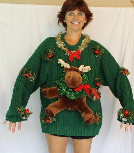 sweaters-333