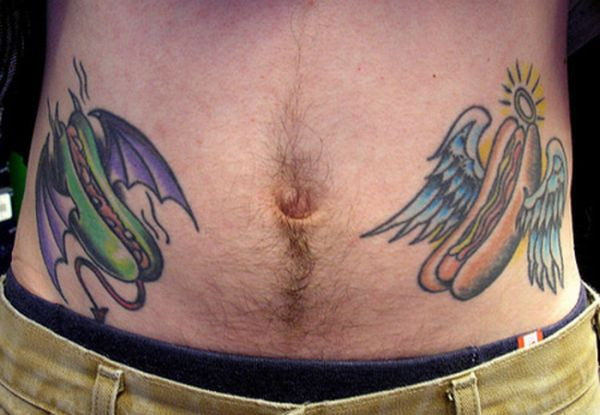 hot_dog-tattoo-1