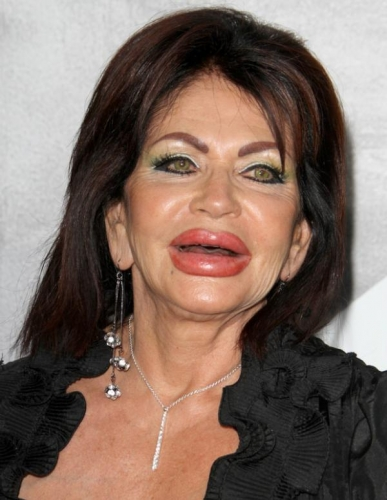 jackie-stallone-face