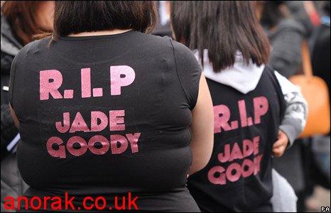 rip-jade-goody2